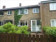 3 bed End of Terrace home for sale in St Albans Close...