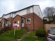 2 bed Terraced home for sale in Newbury Close, Plymouth