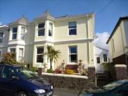 Essa Road semi detached property for sale