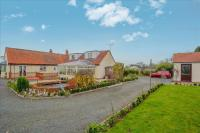 Detached Bungalow for sale in Selby Road, Riccall, York