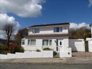 3 bed Detached home for sale in Hirmandale Road...