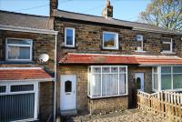 2 bed Terraced home for sale in Hollin Lane...