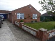 3 bed Detached Bungalow for sale in Marian Avenue...