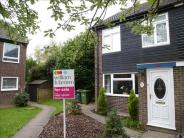 3 bedroom semi detached house in Lyndford Road, Stalham...