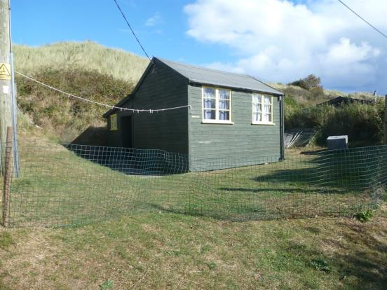 Properties For Rent Sea Palling