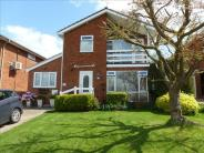 Beaconsfield Close Detached property for sale