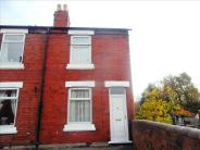 2 bedroom End of Terrace property for sale in Princess Street, Sandal...