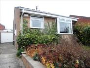 Detached Bungalow in Wordsworth Grove...