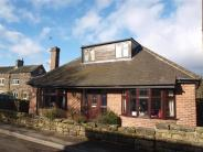 Detached Bungalow for sale in Almshouse Lane...