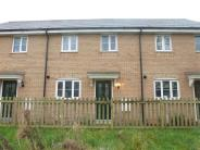 3 bed Terraced house for sale in Fortress Road, Carbrooke
