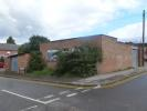 property for sale in George Street, Wellingborough