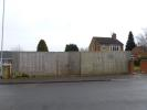 Land in Nest Lane, Wellingborough for sale
