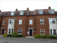 1 bed Flat for sale in Sefton Court...