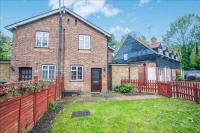 3 bedroom semi detached house in Blakemere Road...