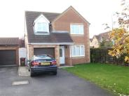 3 bedroom Detached home in Askew Avenue, Hull