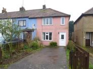 End of Terrace property for sale in Warwick Avenue...