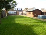 4 bed Bungalow for sale in Black Tiles Lane...