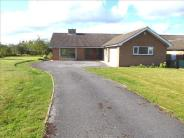 4 bed Detached Bungalow for sale in Highfield Grove...