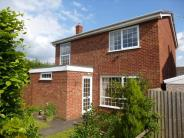 Cherrytree Walk Detached house for sale