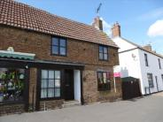 3 bedroom semi detached property in Main Street, Yaxley...