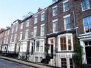 9 bedroom Guest House in St Marys, Bootham, York