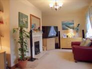 2 bed Maisonette in Fossway, Heworth, York