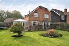 Horley Detached property for sale