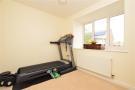 Gym / Bedroom 3