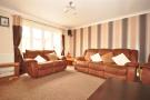 4 bed semi detached home for sale in Alley Groves, Cowfold...