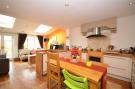 2 bedroom Terraced property for sale in Rusper, Horsham...