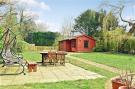 Detached property for sale in Horsham, West Sussex