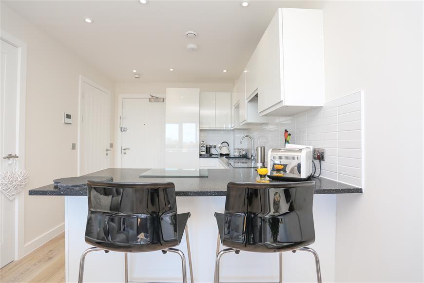 Kitchen 4