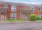 Ground Maisonette for sale in Great Bookham, Surrey