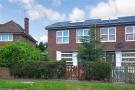 2 bedroom Terraced property for sale in Pound Crescent, Fetcham...