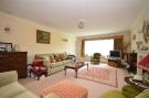 2 bed Chalet in Spences Lane, Lewes...