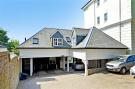 2 bed Flat in St. Annes Crescent...