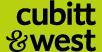 Cubitt & West, Lewes