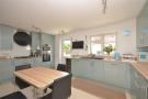 Kitchen/Breakfast Room
