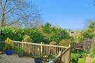 Link Detached House for sale in Pulborough, West Sussex