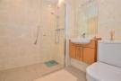 Shower/Wet Room
