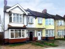 Photo of Addiscombe, Croydon, Surrey