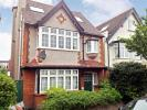 Detached property for sale in Bisenden Road, Croydon...