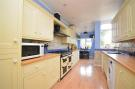 3 bed Terraced property for sale in Shirley Road...