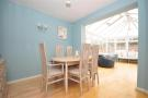 4 bedroom Detached home for sale in Wild Orchid Way...