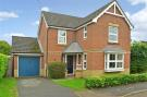 Eversfield Detached property for sale