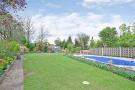 4 bed Detached house in Carshalton, Surrey