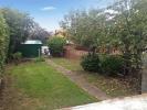 New Garden1
