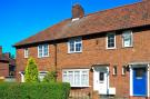 2 bedroom Terraced house in Love Lane, Morden, Surrey