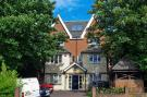2 bed Apartment for sale in Langley Park Road...