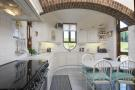 4 bed Detached home for sale in High Hurstwood, Uckfield...